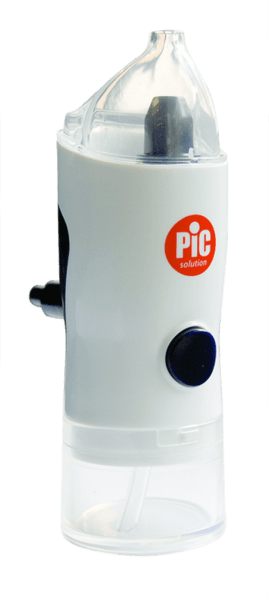 PiC Rino Shower Микронизиран назален душ